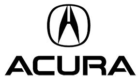 Автосервис Акура Москва СВАО | Сервис Acura | Ремонт автомобилей Акура